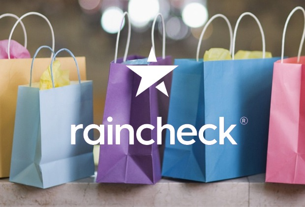 Raincheck ICO Review